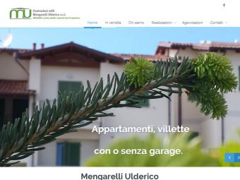 Mengarelli Ulderico