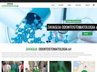 Studio Dentistico Zavaglia Bonifazi