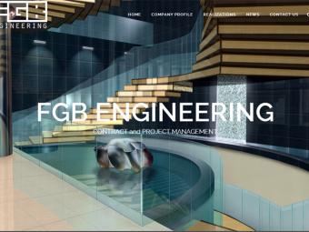 FGB Engineering