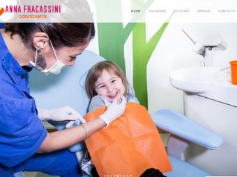 Studio Dentistico Anna Fracassini