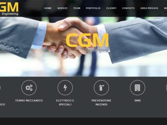 CGM Engineering