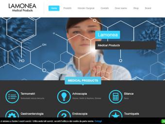 La Monea Medical Products