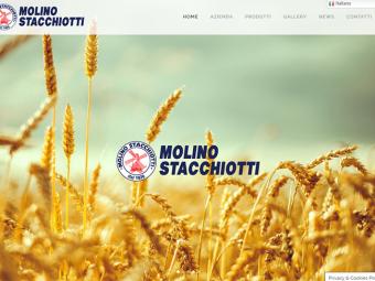 Molino Stacchiotti
