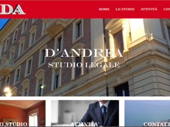 Studio Legale D'Andrea