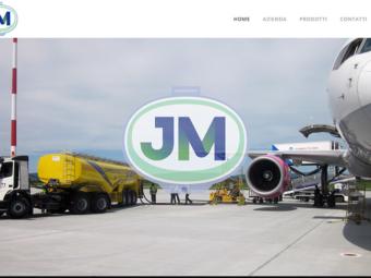 Jm Enterprise