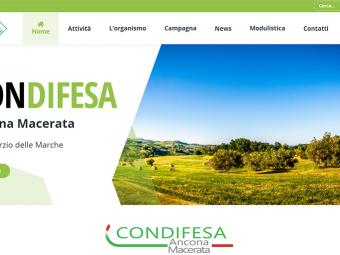 Condifesa Ancona Macerata
