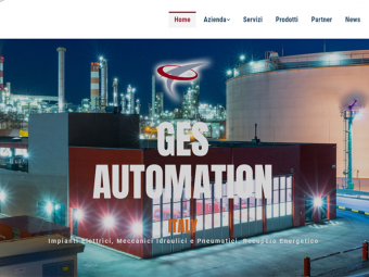 Ges Automation