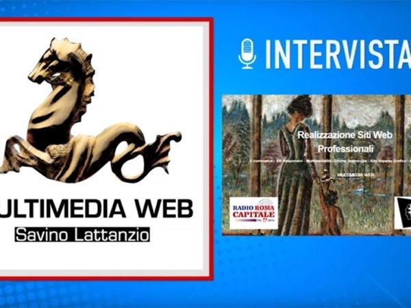 Creazione siti web Ancona
