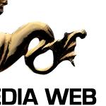 Agenzia web Ancona