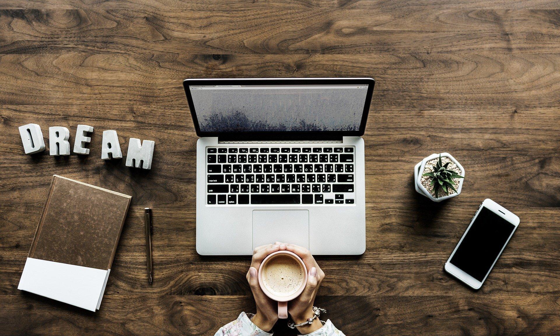web agency italy